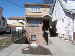 198-07 120th Ave Queens NY         11412