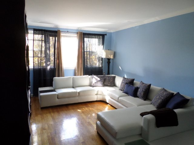 East 86th Street Canarsie, Brooklyn NY         11236