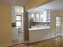 Dorchester Ditmas Park East Flatbush, Brooklyn NY         11226